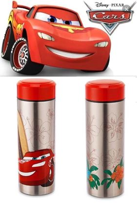 圖片 Cars McQueen Travel Mug(18oz)