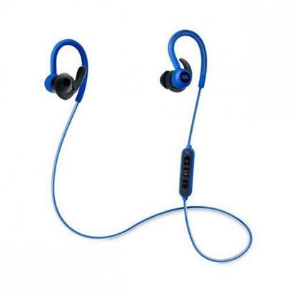 Picture of JBL Reflect Contour 無線入耳式運動耳機