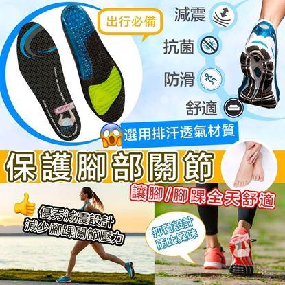 Picture of **貨品已截單**A P4U 10底: SOF SOLE AIRR INSOLE女裝鞋墊
