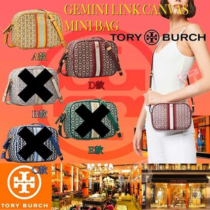 Picture of Tory Burch 相機包