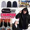 圖片 *貨品已截單* A P4U 1中: Champion Full Zip Hoodie  男裝外套