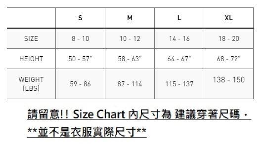 圖片 *貨品已截單* A P4U 1中: Adidas 中童灰色衛衣 XL
