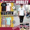 圖片 **貨品已截單**A P4U 3底: Hurley 一套2件中童短袖上衣