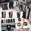 圖片 **貨品已截單**A P4U 6底: Adidas 男裝運動短褲
