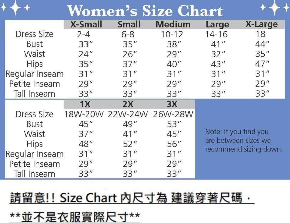 圖片 Three Dots 女裝秋冬拉鏈外套 XL