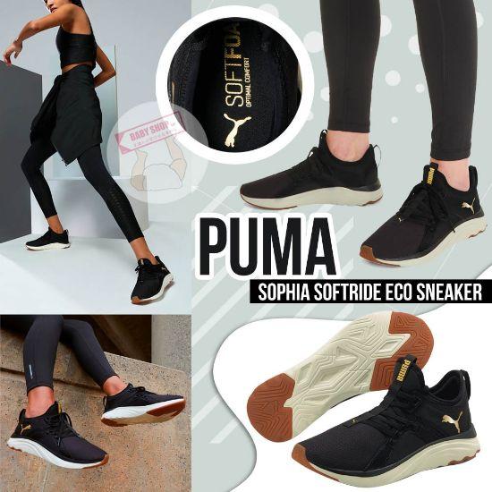 圖片 *貨品已截單*A P4U 12頭:PUMA運動女鞋