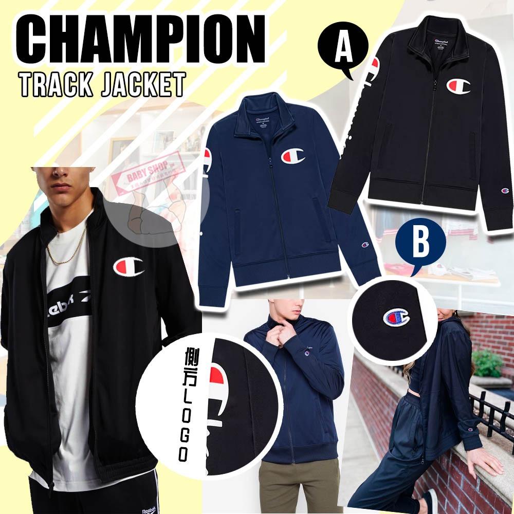 圖片 *貨品已截單*A P4U 12頭:Champion中童外套